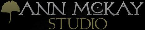 Ann McKay Studio