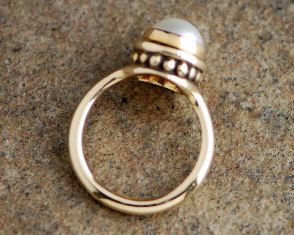3260-Pearl Ring-03