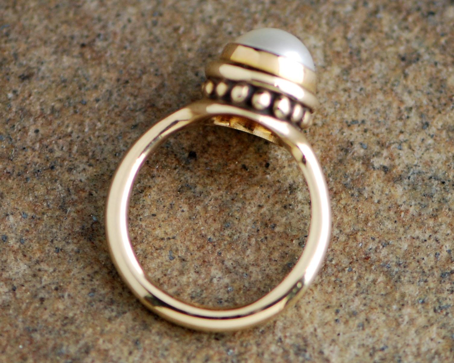 3260-Pearl Ring-03