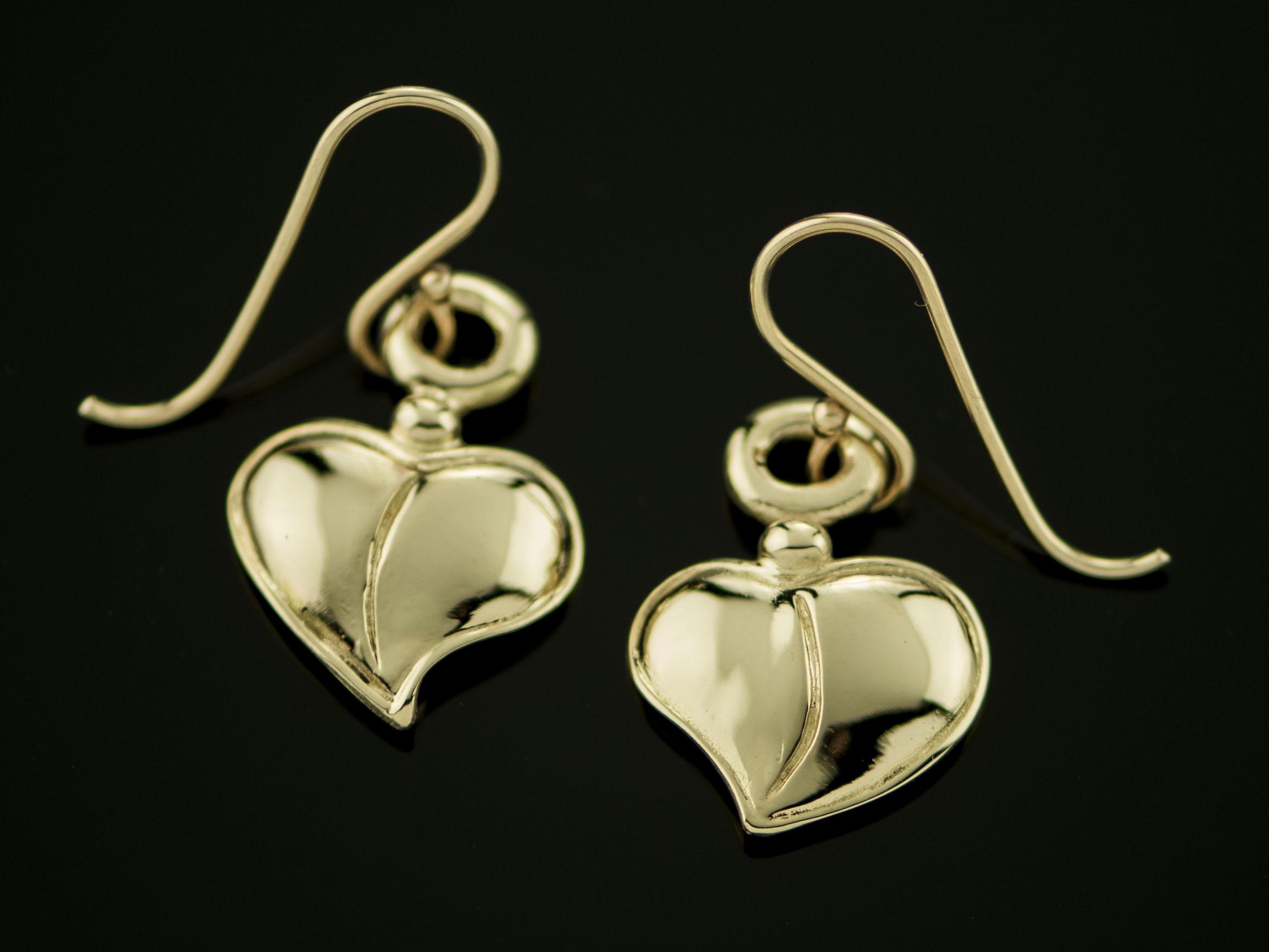 Heart Dangles-01