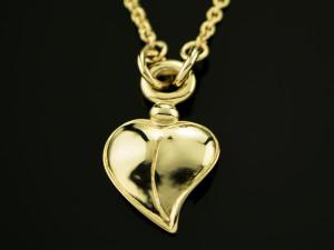 Heart Pendant-01