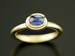 Sapphire Ring-01.