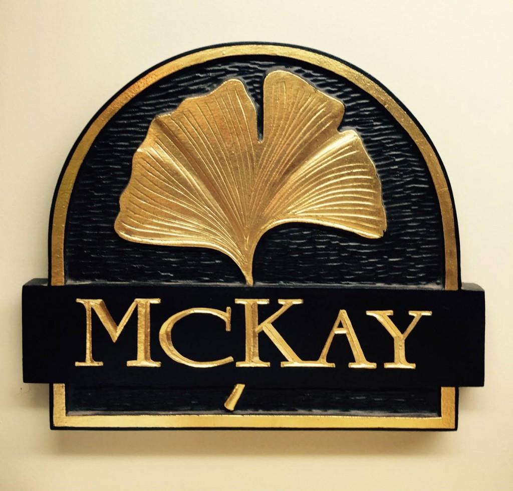 mckay-leaf-sign