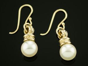 pearl Dangles-01